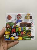 Joc Super Mario 3D LANT nintendo 3ds / 2ds / new 2ds xl / 2ds / new 3ds xl /