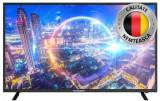Cumpara ieftin Televizor Schneider 40sc650K Smart TV LED 101cm Ultra HD Negru