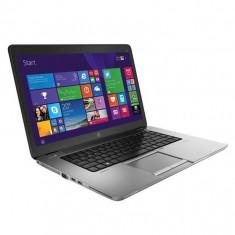 Laptop second hand HP ProBook 640 G1, Intel Core i5-4210M Gen 4