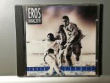Eros Ramazzotti - Tutte Storie (1993/BMG/Germany)  - CD/Original/ Nou, BMG rec