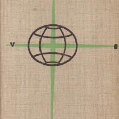 Mic Atlas Geografic (1962)