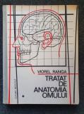 TRATAT DE ANATOMIA OMULUI - Viorel Ranga
