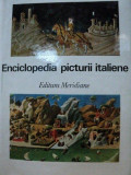 ENCICLOPEDIA PICTURII ITALIENE- ADINA NANU, BUC.1974