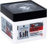 Ceara par Taft Carbon Force nr.10 250ml