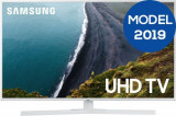 Cumpara ieftin Televizor LED Samsung 109 cm (43inch) UE43RU7412, Ultra HD 4K, Smart TV, WiFi, Ci+