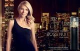 Boss Nuit Pour Femme EDP 75ml pentru Femei fără de ambalaj