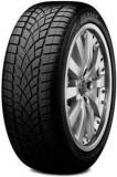 Anvelopa Iarna Dunlop SP WINTER SPORT 3D XL, 225/50 R18 99H