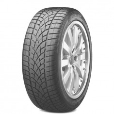 Anvelopa Dunlop Sp Winter Sport 3d 245/45 R19 102V