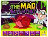 Set experimente haioase PlayLearn Toys