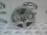 Janta Mercedes ML/GL AMG pe 20 9JX20H2 ET57 cod A1664012002