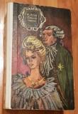 Colierul reginei de Alexandre Dumas