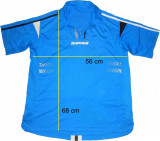 Tricou sport tenis BABOLAT original, impecabil (L/XL) cod-446528