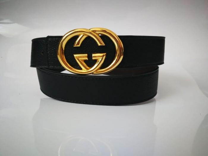 Curea Gucci