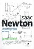 Cumpara ieftin Isaac Newton/James Gleick