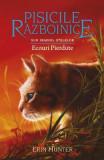 Pisicile razboinice Vol.20: Ecouri pierdute - Erin Hunter