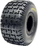 Motorcycle Tyres CST Pulse MXR CS-14 ( 18x10.00-8 TL 34M Mischung HARD ), CST Tyres