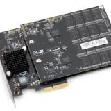 SSD PCI-E OCZ 480GB RevoDrive 3 X2, 480 GB