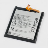 Acumulator Nokia 8 HE328 Original