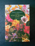 AURELIA MARINESCU - CODUL BUNELOR MANIERE ASTAZI