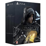 Death Stranding Collector S Edition Ps4