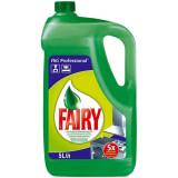 Fairy Professional degresant pentru suprafete 5 l