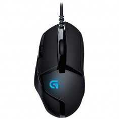 Mouse Gaming Hyperion Fury