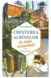 Cresterea albinelor in stupi orizontali - Paul Fert, Gilles Fert