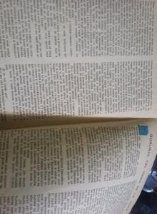Carte veche 1984 pt.copii si scolari,Dumitru Almas-Povestiri istorice(vol. 3)T.G