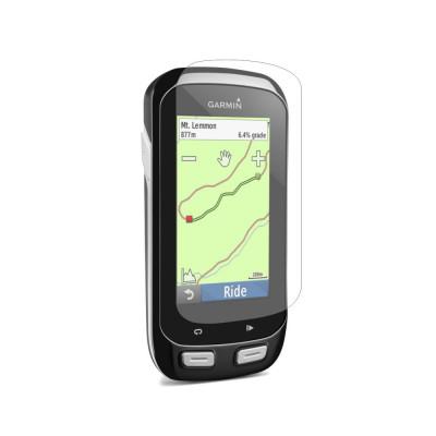 Folie de protectie Clasic Smart Protection Ciclocomputer GPS Garmin Edge 1000 CellPro Secure foto