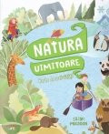 Cumpara ieftin Natura uimitoare