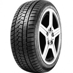 Anvelopa MIRAGE Mr-w562 165/60 R14 75H
