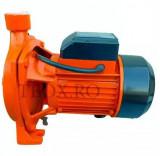 Pompa Apa Suprafata 1.1KW 1,5CP / 1 Tol
