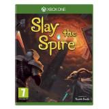 Slay The Spire Xbox One