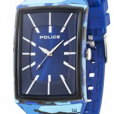 Ceas Barbati POLICE WATCHES Model VANTAGE X PL.14563MPB_03