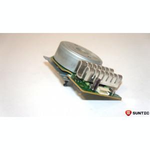 Main Motor HP Laserjet 4000 RG5-3730