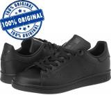 Pantofi sport Adidas Originals Stan Smith pentru barbati - adidasi originali