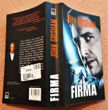Firma. Editura RAO, 2012 - John Grisham