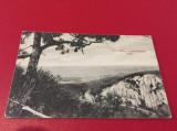 Vadu Crisului Panorama, Necirculata, Fotografie