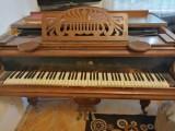 Vand pian vechi