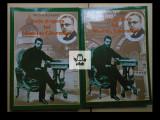 Victor Slavescu Viata si opera lui Menelas Ghermani vol 1, 2