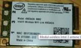 Modul wireless Sony Vaio PCG-391M (VGN-FZ21M)