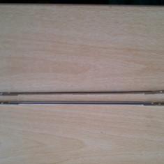 Set sine Dell Latitude D410