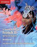 Le Monde En Fran