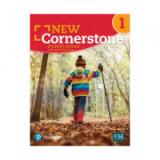 New Cornerstone, Grade 1 A Student Edition