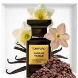 Tom Ford Vanille Fatale Parfum Tester 100Ml, 100 ml, Apa de parfum, Oriental