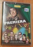 DVD Filmele Adevarul - Premiera cu Toma Caragiu, Romana