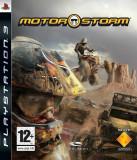 Joc PS3 Motorstorm