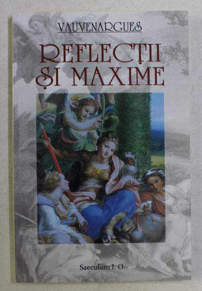 REPERE IN ETER de NOE SMIRNOV , 2007
