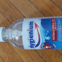 Hygienium / gel antibacterian 300 ml