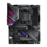 Placa de baza Asus ROG X570-E GAMING AMD AM4 ATX